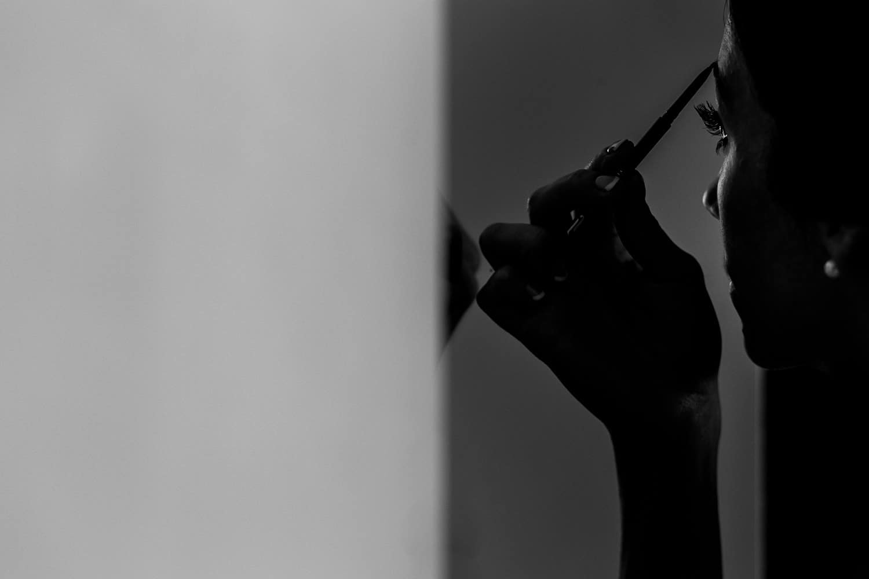 GARETH MCGAUGHEY PHOTOGRAPHY - BELLINGHAM CASTLE WEDDING 00012