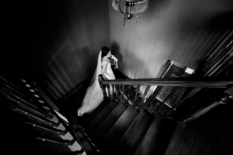 GARETH MCGAUGHEY PHOTOGRAPHY - BELLINGHAM CASTLE WEDDING 00030