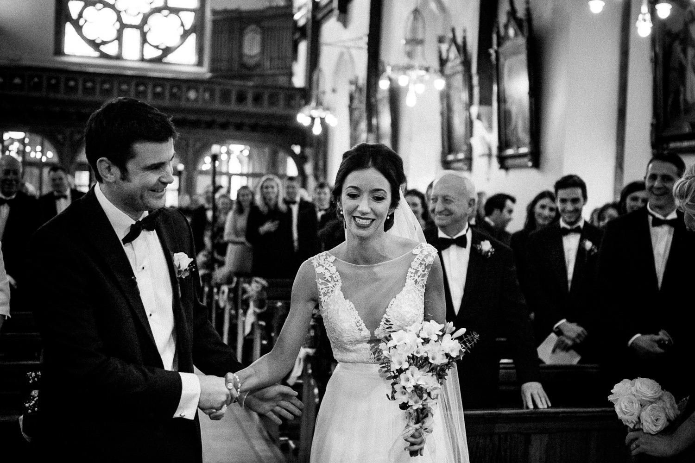 GARETH MCGAUGHEY PHOTOGRAPHY - BELLINGHAM CASTLE WEDDING 00045