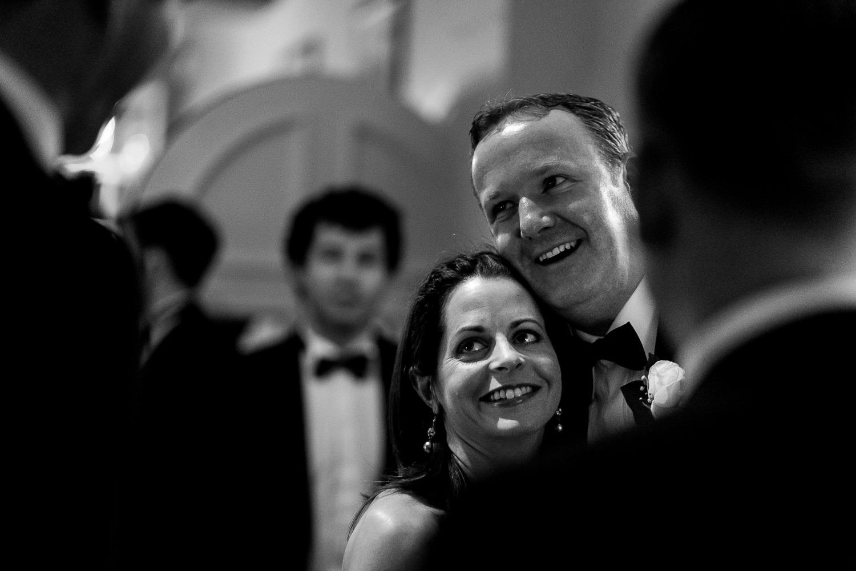 GARETH MCGAUGHEY PHOTOGRAPHY - BELLINGHAM CASTLE WEDDING 00077