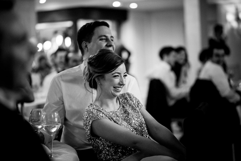 GARETH MCGAUGHEY PHOTOGRAPHY - BELLINGHAM CASTLE WEDDING 00086