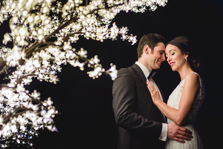 GARETH MCGAUGHEY PHOTOGRAPHY - BELLINGHAM CASTLE WEDDING 00111