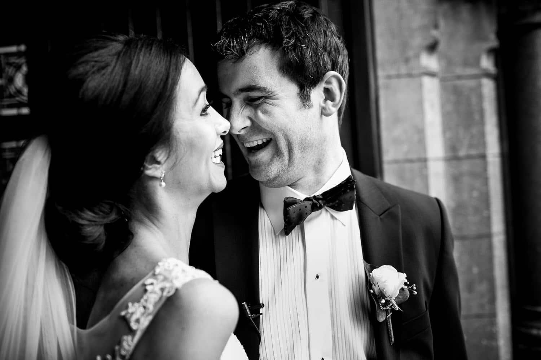 GARETH MCGAUGHEY PHOTOGRAPHY - BELLINGHAM CASTLE WEDDING 01800