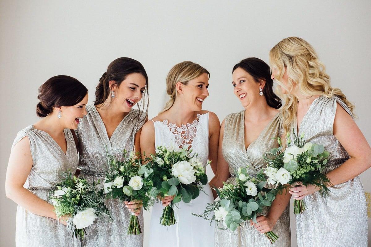 SARAH & STEPHEN'S MILLHOUSE WEDDING 00018