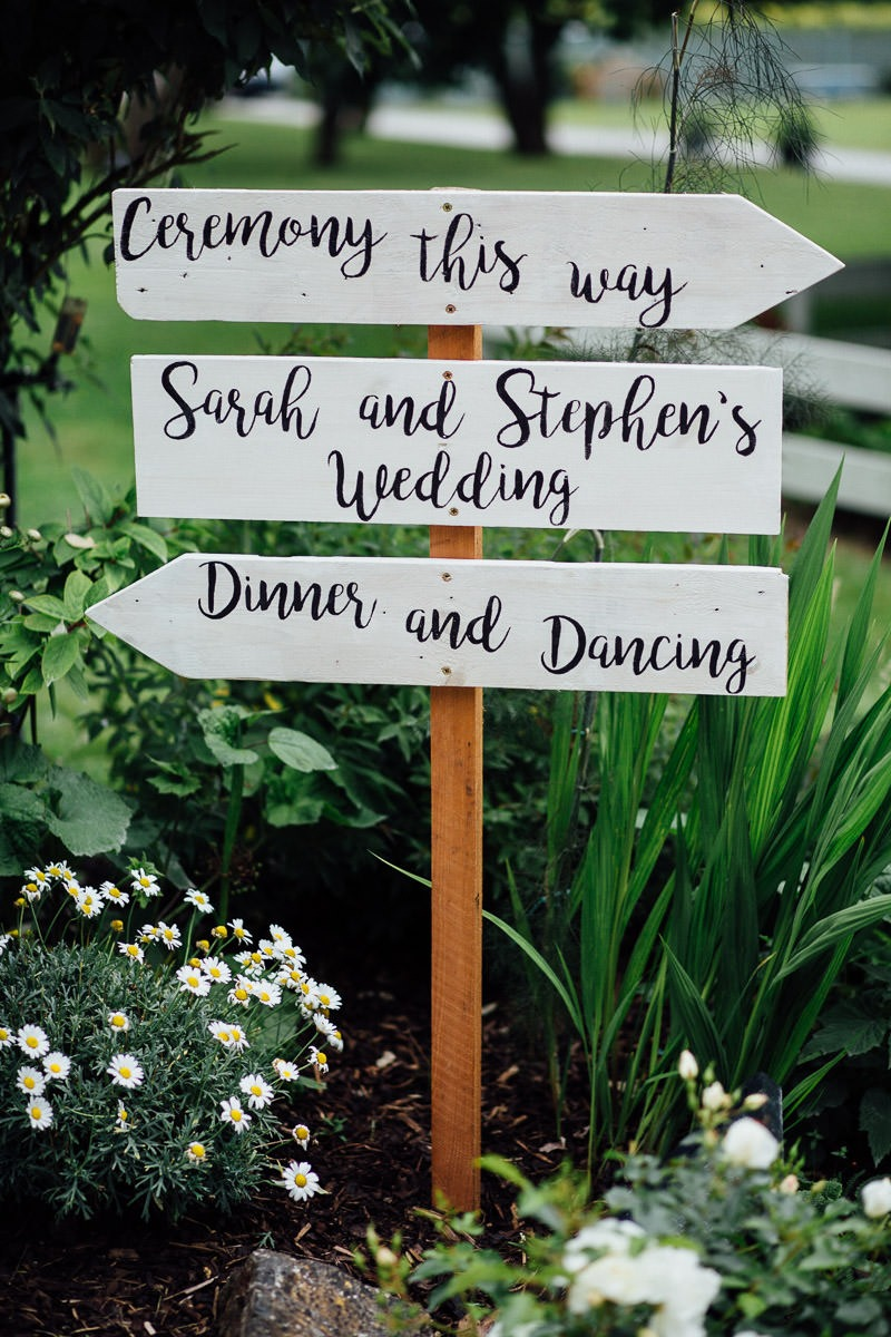 SARAH & STEPHEN'S MILLHOUSE WEDDING 00019