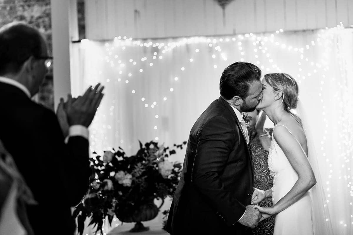SARAH & STEPHEN'S MILLHOUSE WEDDING 00027