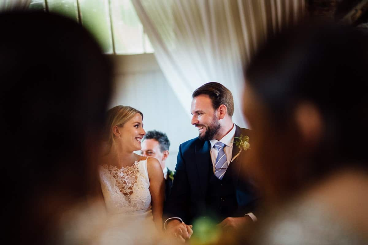 SARAH & STEPHEN'S MILLHOUSE WEDDING 00029