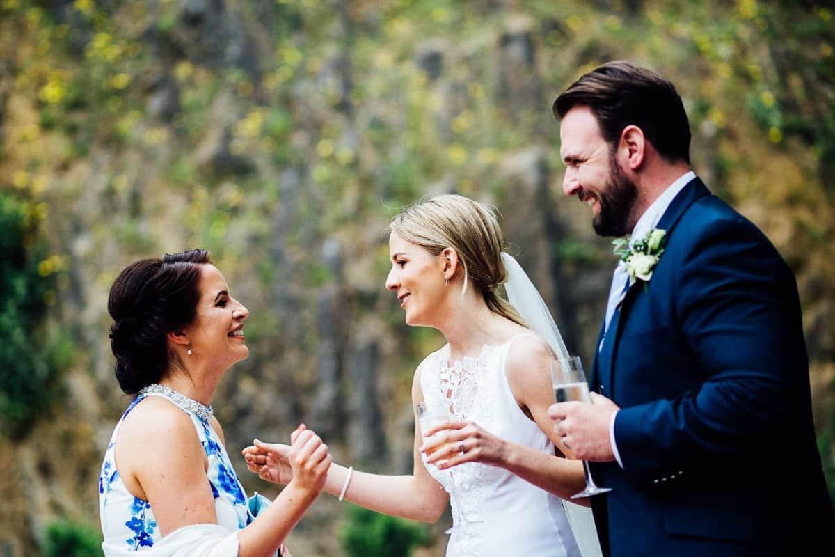 SARAH & STEPHEN'S MILLHOUSE WEDDING 00033