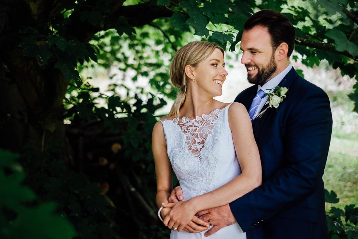 SARAH & STEPHEN'S MILLHOUSE WEDDING 00047