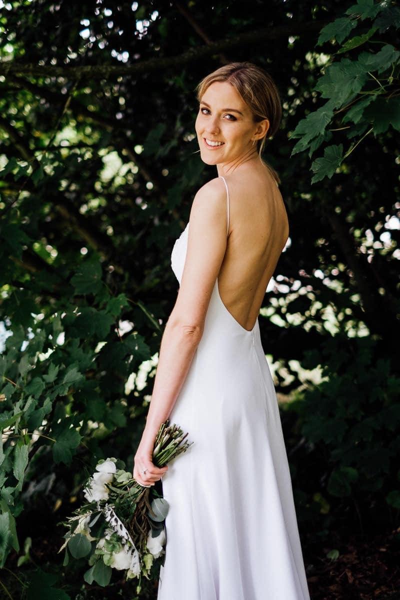 SARAH & STEPHEN'S MILLHOUSE WEDDING 00048