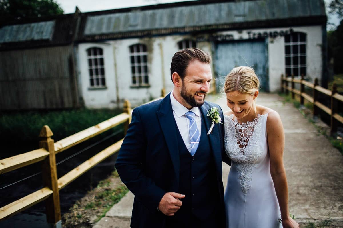 SARAH & STEPHEN'S MILLHOUSE WEDDING 00049