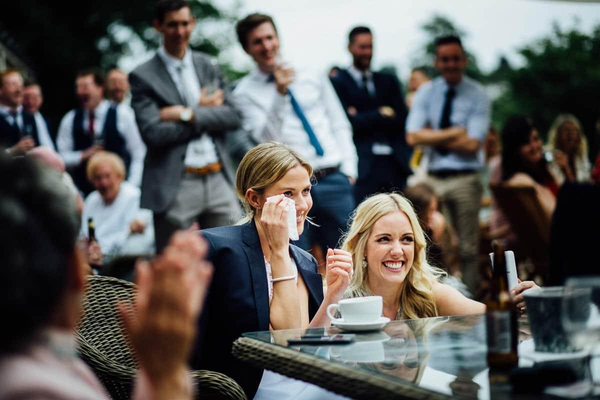 SARAH & STEPHEN'S MILLHOUSE WEDDING 00052