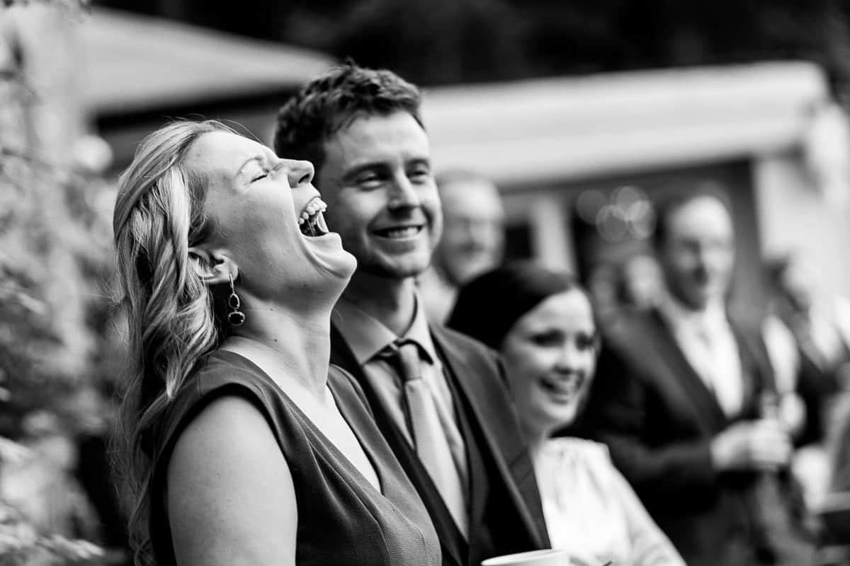 SARAH & STEPHEN'S MILLHOUSE WEDDING 00059