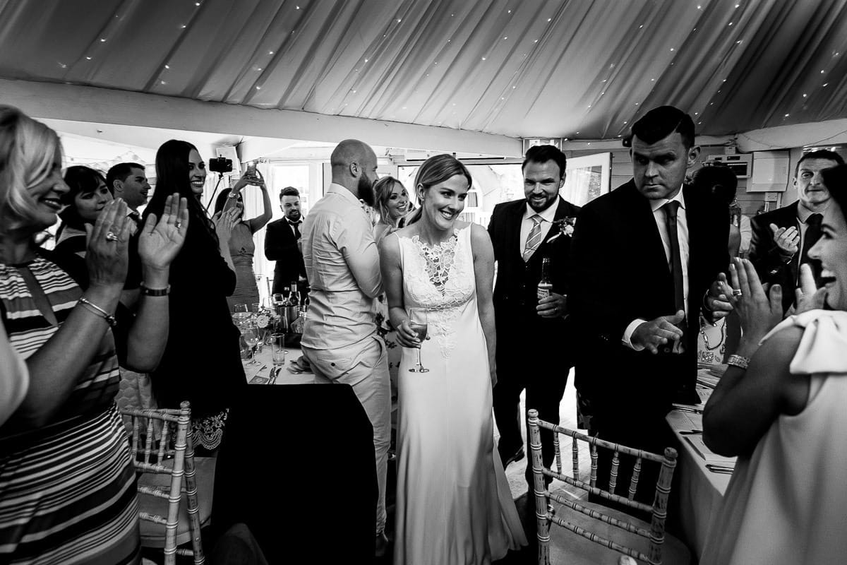 SARAH & STEPHEN'S MILLHOUSE WEDDING 00063