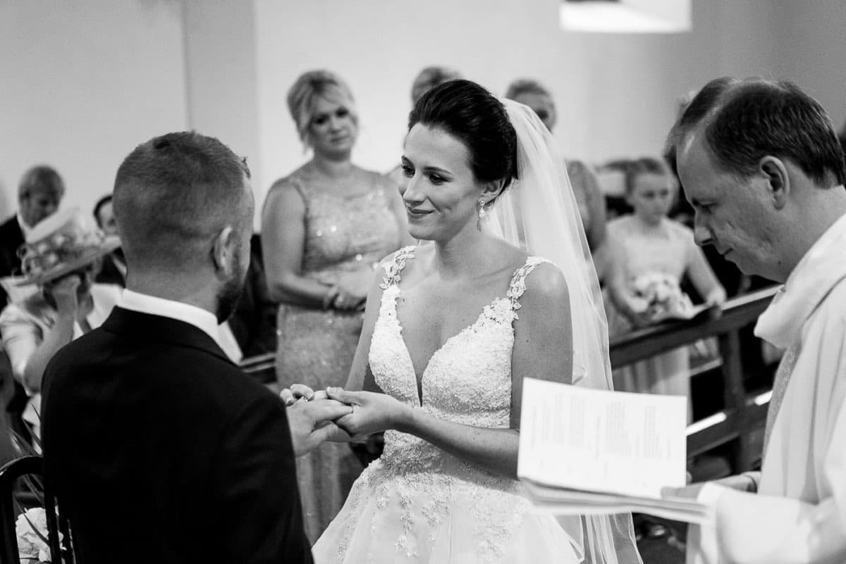 fiona-liam-wedding-00019