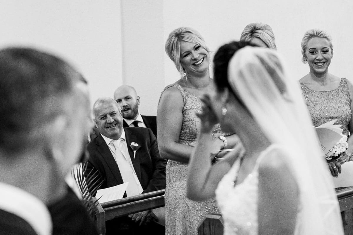 fiona-liam-wedding-00020