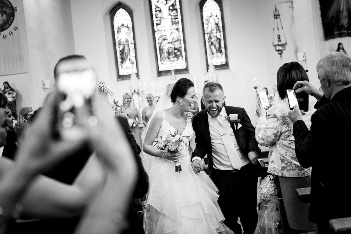 fiona-liam-wedding-00021