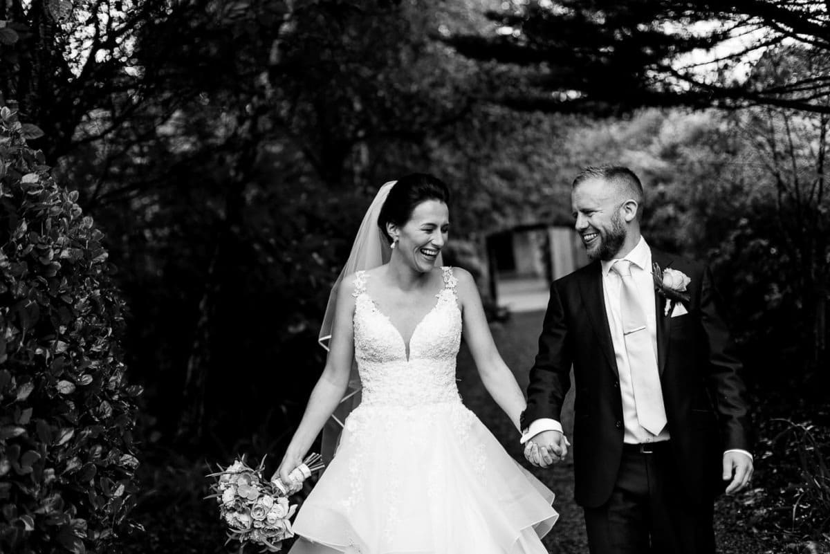 fiona-liam-wedding-00025