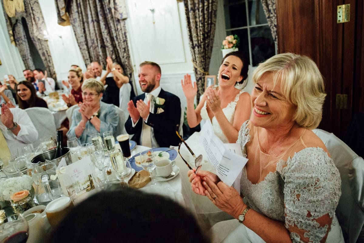 fiona-liam-wedding-00037