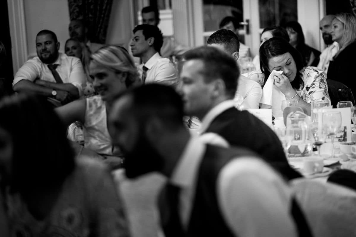 fiona-liam-wedding-00041