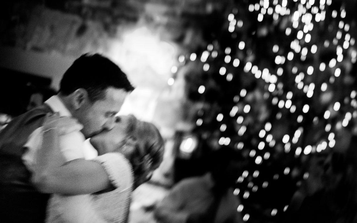 BALLYMAGARVEY VILLAGE WEDDING - MUIREANN & DARREN